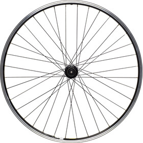 Mavic XM 117 Rear Wheel 26x1.75 Deore 8/9-way black